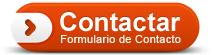 LOPD LSSI, LEY DE PROTECCION DE DATOS, boton_contactar