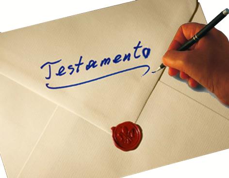 abogados madrid herencias y testamentos