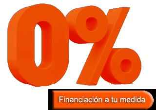 financiacion-abogados madrid