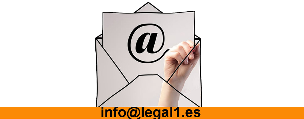 Abogados madrid legal 1 Honorarios clausula suelo