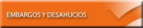 EMBARGOS Y DESAHUCIOS abogados madrid