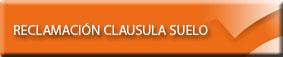 RECLAMACIÓN CLAUSULA SUELO abogados madrid