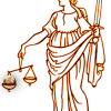 abogados madrid clausulas suelo
