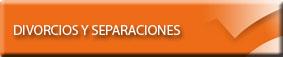 divorcios y separaciones abogados madrid