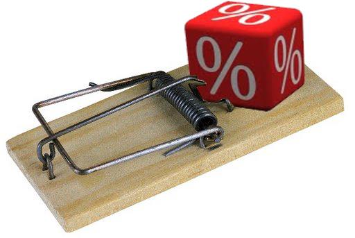 Que significa clausula suelo en qu consiste la clusula de for Acuerdo clausula suelo caja espana