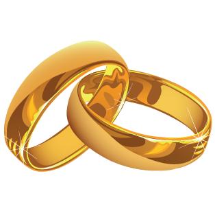 DIVORCIOS